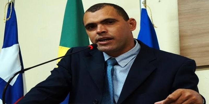 MP-BA-denuncia-vereador-de-Itaberaba-por-falsidade-ideolgica