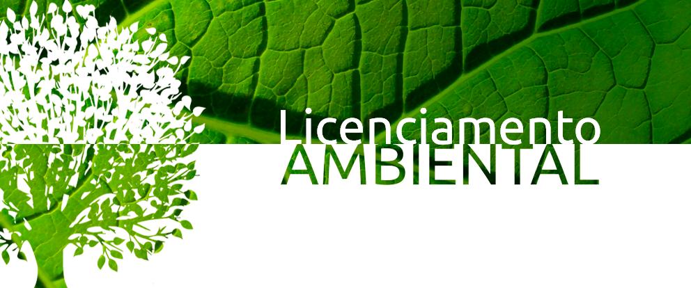 MPF-e-MPBA-recomendam-que-Ibama-fiscalize-licenas-ambientais-no-Oeste-do-estado