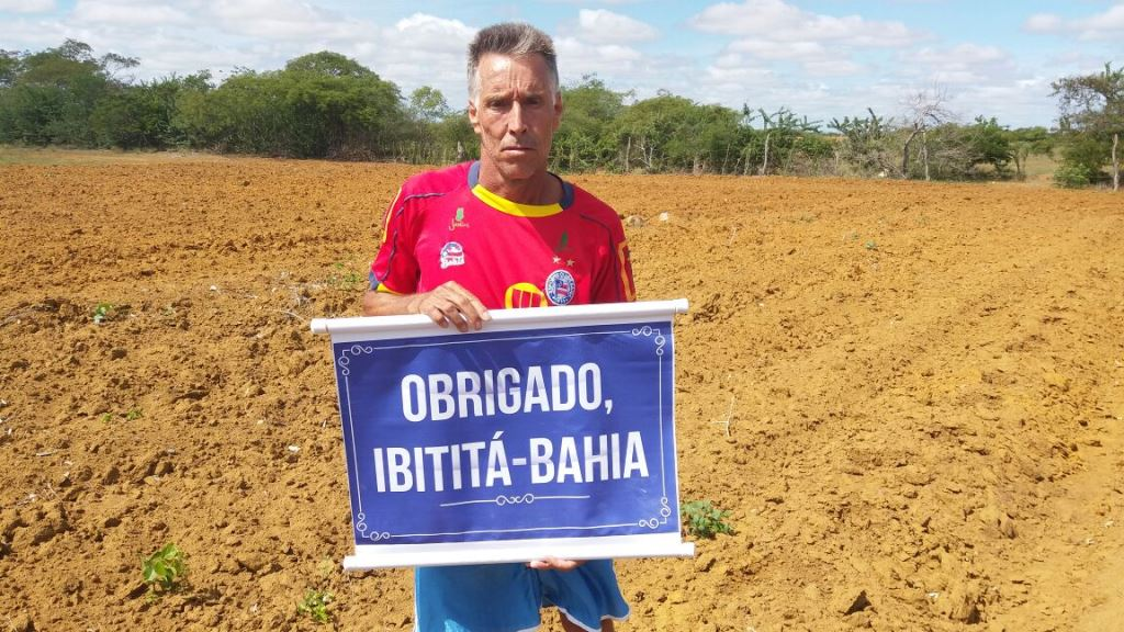 Agricultor-de-Ibitit-vai-disputar-So-Silvestre