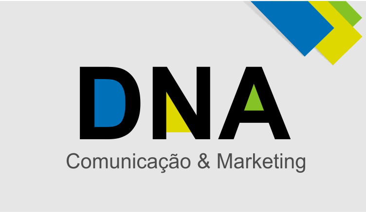 DNA-Comunicao-e-Marketing-lana-fanpage