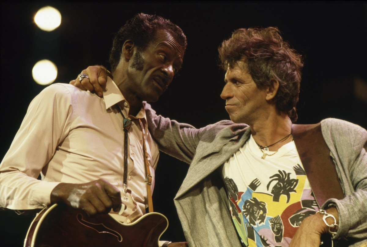 Keith-Richards-faz-tributo-a-Chuck-Berry