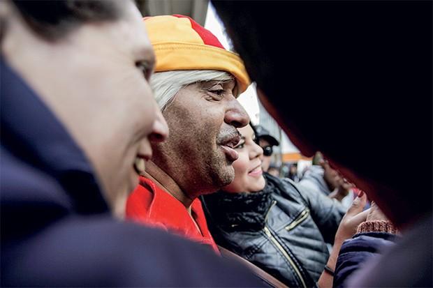 O-Efeito-Tiririca-e-a-importncia-da-votao-para-deputado