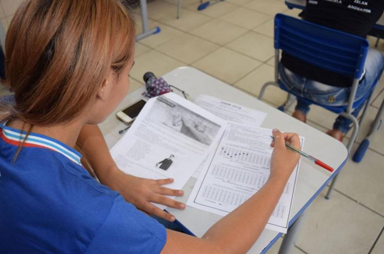 Enem-2017-nmero-de-inscritos-na-Bahia-sofre-reduo-de-262