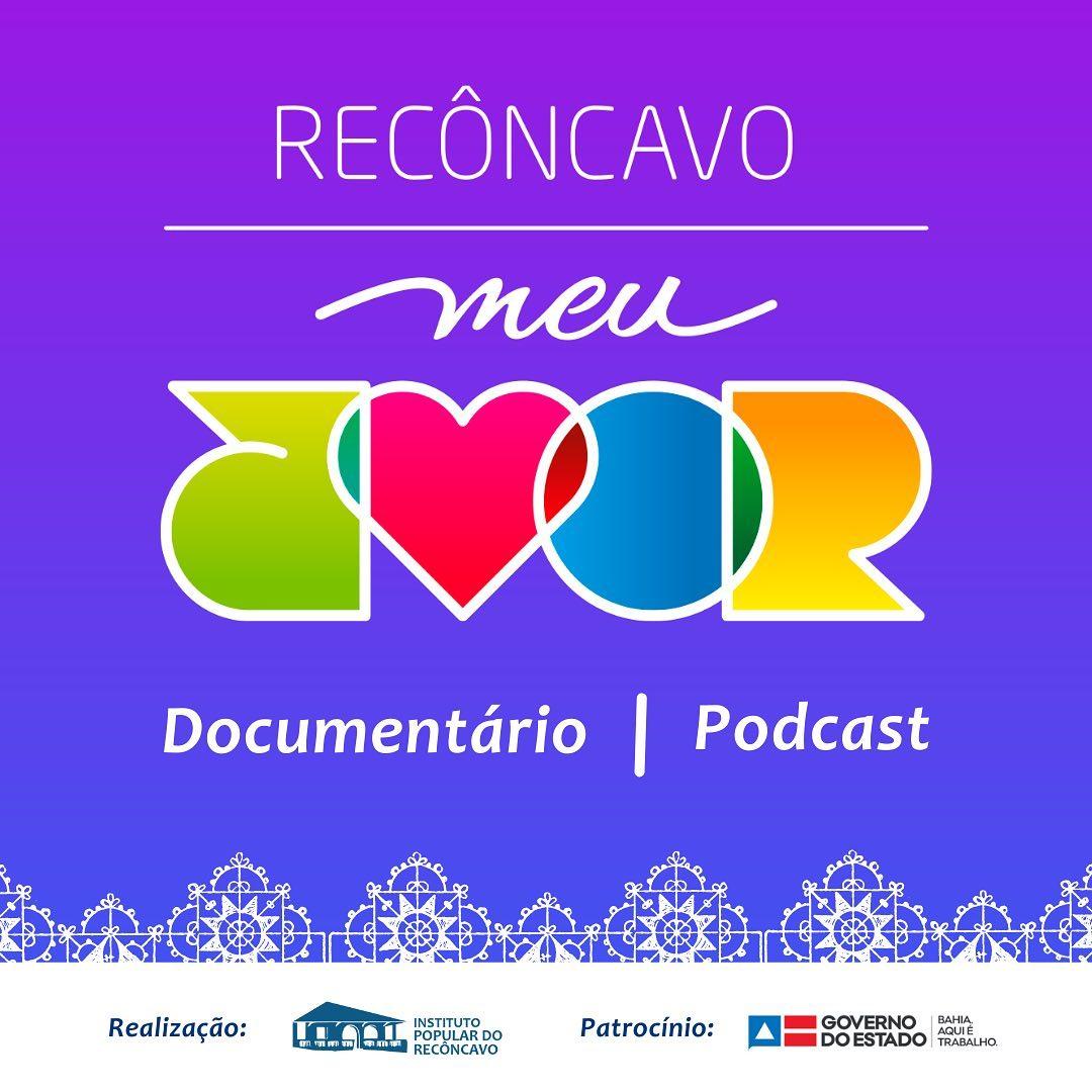 Bahia-ganha-mini-doc-e-podcast-sobre-o-Recncavo