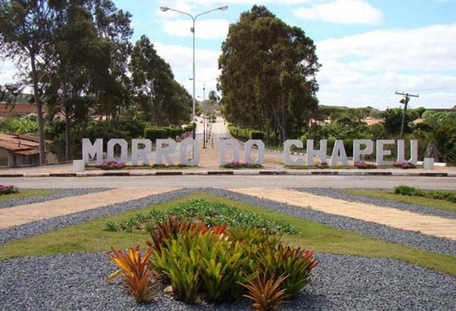 Morro-do-Chapu-Herdeiros-de-terras-so-condenados-a-indenizar-Unio-em-R-1-milho