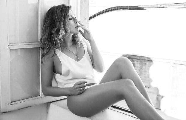 Fernanda-Paes-Leme-na-VIP