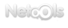 netools comunicação digital