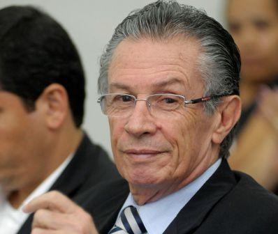 Heraldo Rocha propõe Dia Estadual da Propaganda Wagner no 1° de Abril