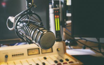 MP recomenda que rádios não promovam informações a favor ou contra candidatos e partidos