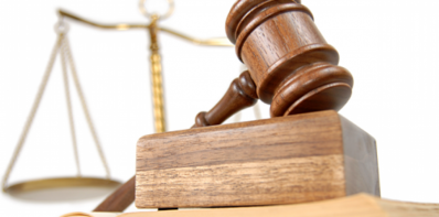 MPF oferece vagas para estágio em Direito em Salvador e interior da Bahia