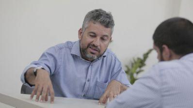 Irecê: TJ mantém afastamento de 9 pessoas da Prefeitura por acusação de nepotismo