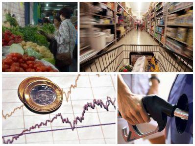 Pesquisa revela negócios promissores para 2017