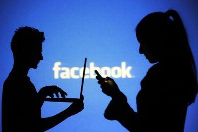 Facebook chega a 2,6 bilhões de usuários no mundo