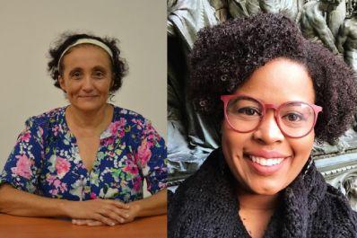 As brasileiras que sequenciaram o genoma do coronavírus
