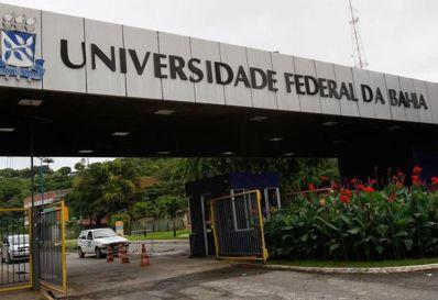 Ufba abre inscrições de concurso público para seleção de professores