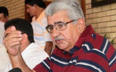 Prefeito de Barreiras é condenado por mau uso de R$ 306 mil da Educação