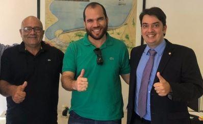 IBITITÁ: vereador denunciado por movimentar mais de R$ 256 mil da conta da Câmara