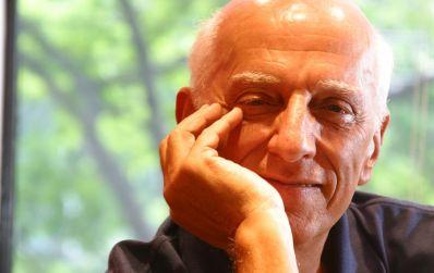 Morre, aos 80 anos, Rubem Alves