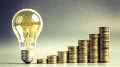 Conta de luz vai ficar 9% mais cara em 2018