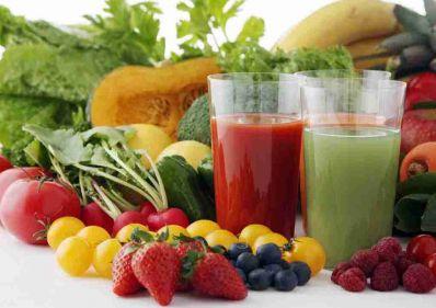 Boa alimentação evita doenças ligadas à obesidade