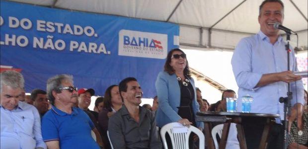 SEINFRA lança licitação para recuperação da estrada de Soares