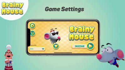 Jogo interativo propõe inclusão de crianças autistas
