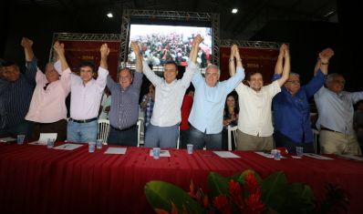 PT promove plenária em Barreiras, mesmo com representação da PRE/BA