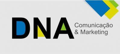 Agência de Comunicação se consolida como líder de mercado na Região de Irecê