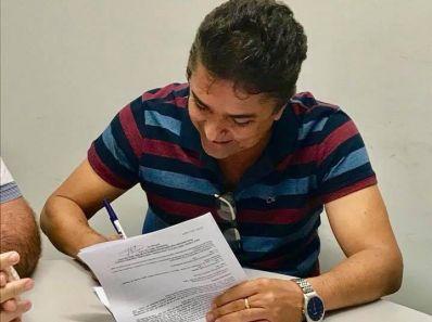 Uibaí tem contas aprovadas pelo TCM e prefeito projeta Desenvolvimento Econômico e Social