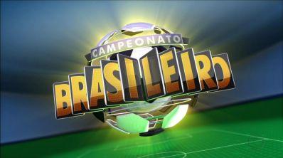 Brasileirão 2015: clubes perderão pontos caso atrasem salários de jogadores