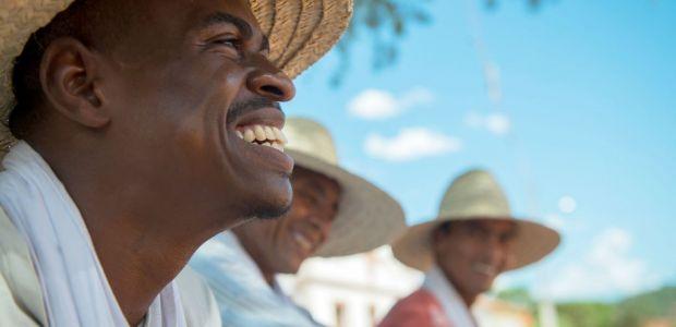 Mais de 60% dos novos empreendimentos na Bahia vão para o interior