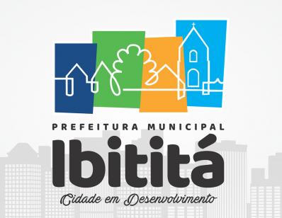 Ibititá: Prefeitura emite note e esclarece informação caluniosa