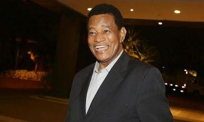 Morre, aos 75 anos, Jair Rodrigues