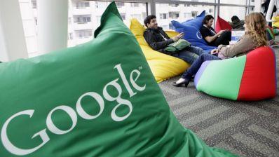 Google abre vagas de estágio no Brasil