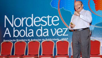 Moradores do interior baiano têm maior potencial de consumo do Nordeste