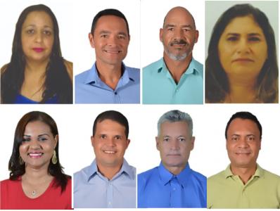 Lapão: OITO vereadores de Diogo Mendonça são impugnados