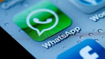 Novo golpe no WhatsApp atinge 320 mil usuários