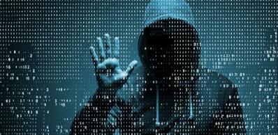 Operação combate crimes cibernéticos na Bahia e em mais cinco estados