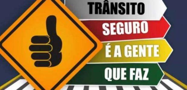 Congresso Brasileiro Trânsito e Vida será em Salvador