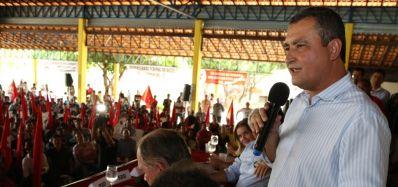 Reta final da elaboração do Programa de Governo Participativo de Rui Costa