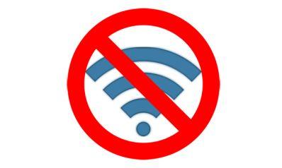 Mais de 70% das propriedades rurais no Brasil não têm acesso à internet