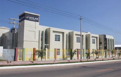Unilab prorroga inscrições de concurso na Bahia com salário de R$ 9.114,67