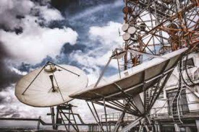 Salvador recebe 3º Seminário de Telecomunicações em Segurança Pública