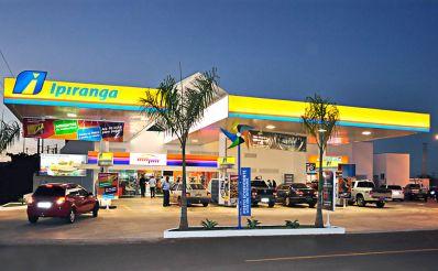 Protesto de caminhoneiros: falta de produtos e combustíveis atingem cidades baianas