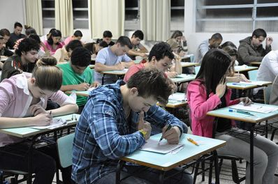 Universidade abre inscrições para cursos gratuitos de especialização