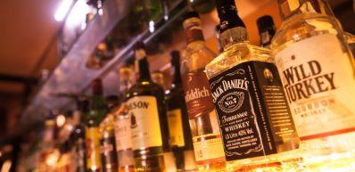 Bebida alcoólica será proibida no feriado do 2 de julho