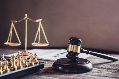 Justiça determina retirada de matéria com acusações inverídicas contra Nilvinha