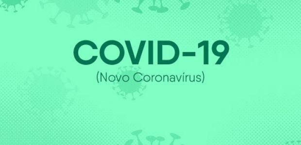 Canarana é 1ª cidade da Região de Irecê a confirmar caso de covid-19