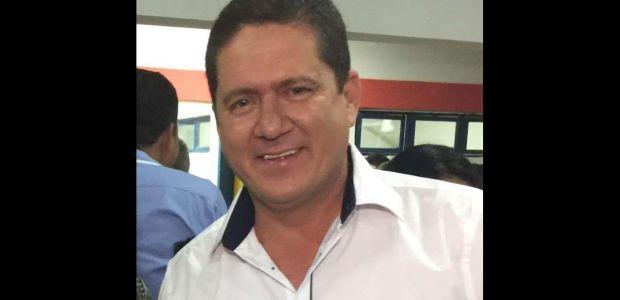 Ex-prefeito de América Dourada é denunciado ao Ministério Público