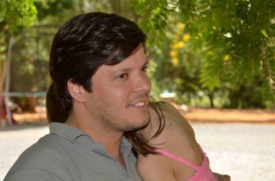 Entrevista Diogo Menezes Oliveira